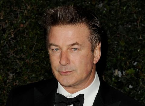 News video: Alec Baldwin's Released Stalker Still Wants to See Him